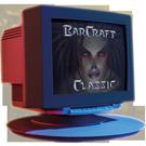 BarCraft Classic Röhre FTW!