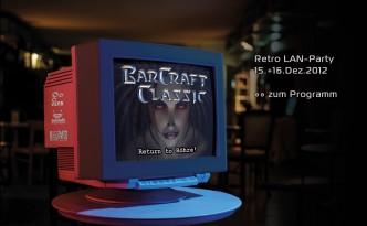 BarCraft Classic Programminfos