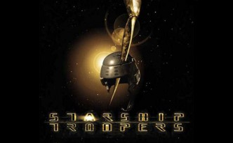 starship_troopers_alternativeposter
