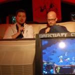 BarCraft Classic. Foto: Judith Wieser-Huber