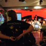 barcraft-2012-24