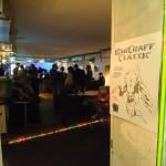 barcraft-2012-77barcraft-2012-92. Foto Raimund Appel